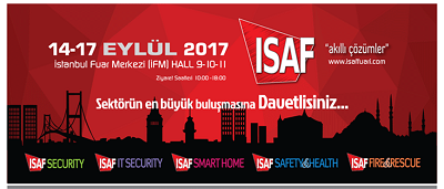isaf---isgsis-.png